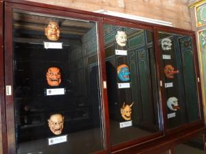 masks12