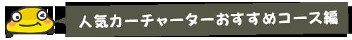大好きバリ!!のカーチャーター行くツアー