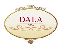 ダラ・スパ・ウブド (Alaya Resort Ubud アラヤリゾートウブド内)|バリ島 スパ・エステ・マッサージの格安予約はH2-SPA