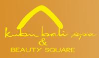 クブバリ・スパ(ジンバラン)|バリ島 スパ・エステ・マッサージの格安予約はH2-SPA