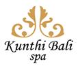 クンティ バリ スパ Kunthi Spa|バリ島スミニャック スパ&エステ&マッサージ