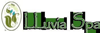 ルヴィア・スパ (LLuvia Spa)|バリ島スミニャック スパ&エステ&マッサージ