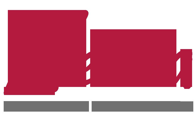 メッタ・スパ|バリ島スミニャック スパ・エステ・マッサージの格安予約はH2-SPA