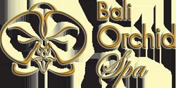 バリ・オーキッド・スパ|バリ島 スパ・エステ・マッサージの格安予約はH2-SPA