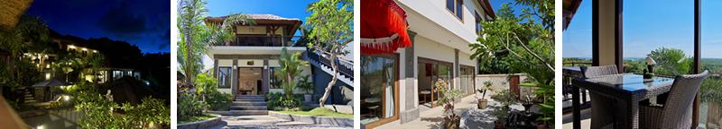 タマンサリ ロイヤル ヘリテイジ スパ バリ 写真|バリ島のスパ・エステ・マッサージはH2-SPA