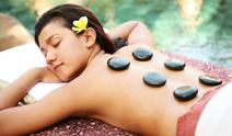 シエスタ(Siesta a Total Relaxation)|バリ島のスパ・エステ・マッサージ