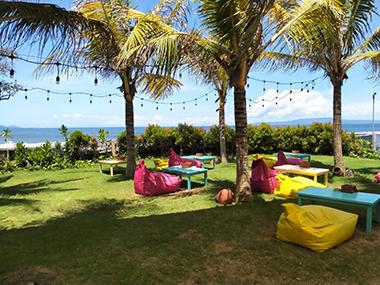 バリズー Balizoo|バリトピアバタフライパーク&フラミンゴファミリービーチクラブ