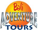 「メイソン・アドベンチャーズ・バリ社 」Mason Adventures Bali