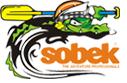 「ソベック社」PT Sobek Bali Utamaソベック・バリ・ウタマ