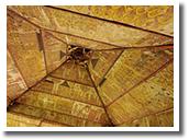 水の王宮:タマンウジュン|バリ島東海岸神聖寺院&工房巡りコース